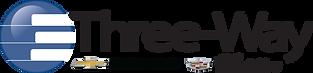Three-Way-Logo.png