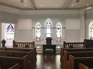 Church Inside.jpg