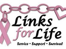 links for life.jpg