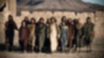 People in the Bible.jpg