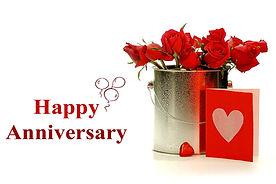 Happy-Anniversary-Nice-Image.jpg