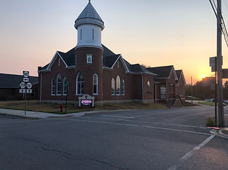 New Church Building.jpg