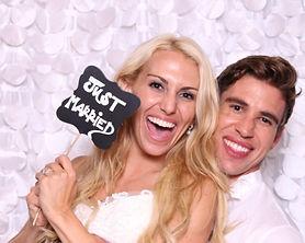 justmarried-750x375.jpg