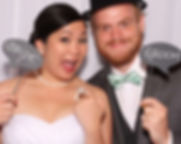 Weddings-Westside-Photobooths.jpg