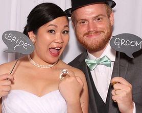 Weddings-Westside-Photobooths.jpg