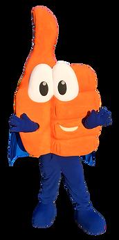 mascot_cutaway.png