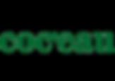 logo-coc'eau.png