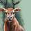 Thumbnail: Digital Painting