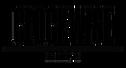 CW_Logo-1.png