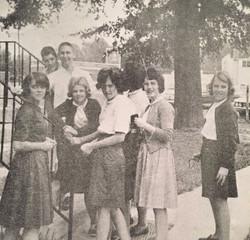 VBS 1963