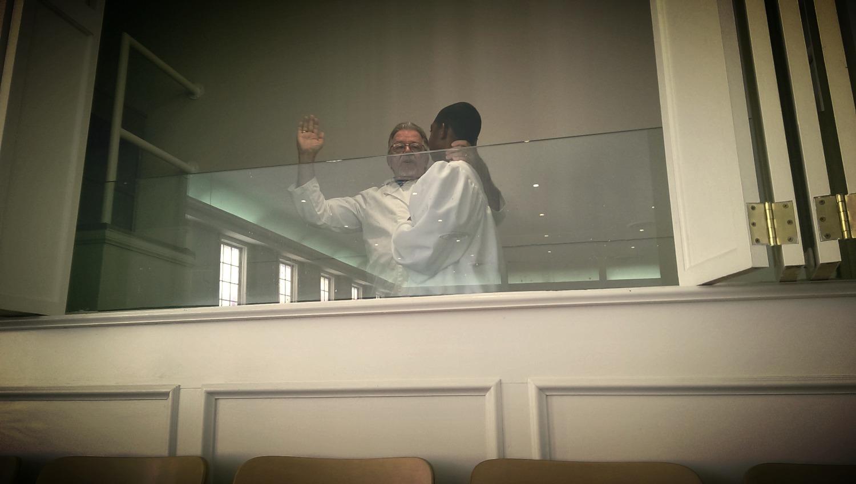 May19 Baptism