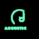 869_AcousticArt_Logo.png