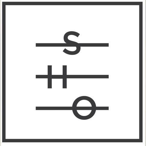 SHO Music