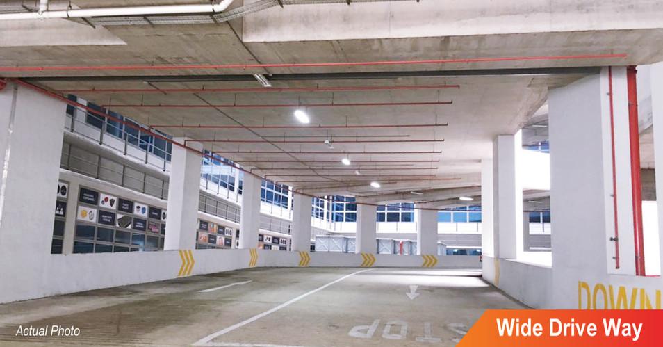 West-Connect-Website Spec-Photo_01c1.jpg