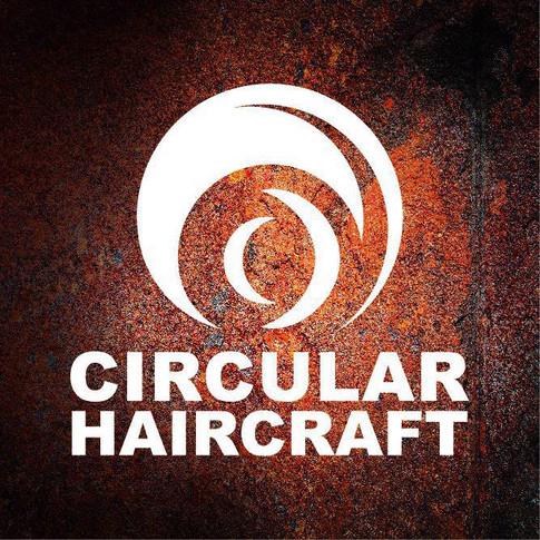 Circular Haircraft