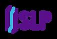 SLPI-logo.png