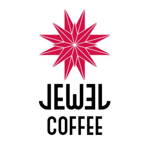 Jewel Coffee