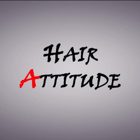 Hair Attitude
