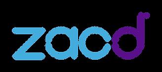 ZACD Logo.ai-01.png