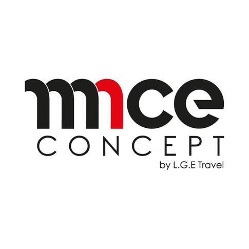 MICE Concept