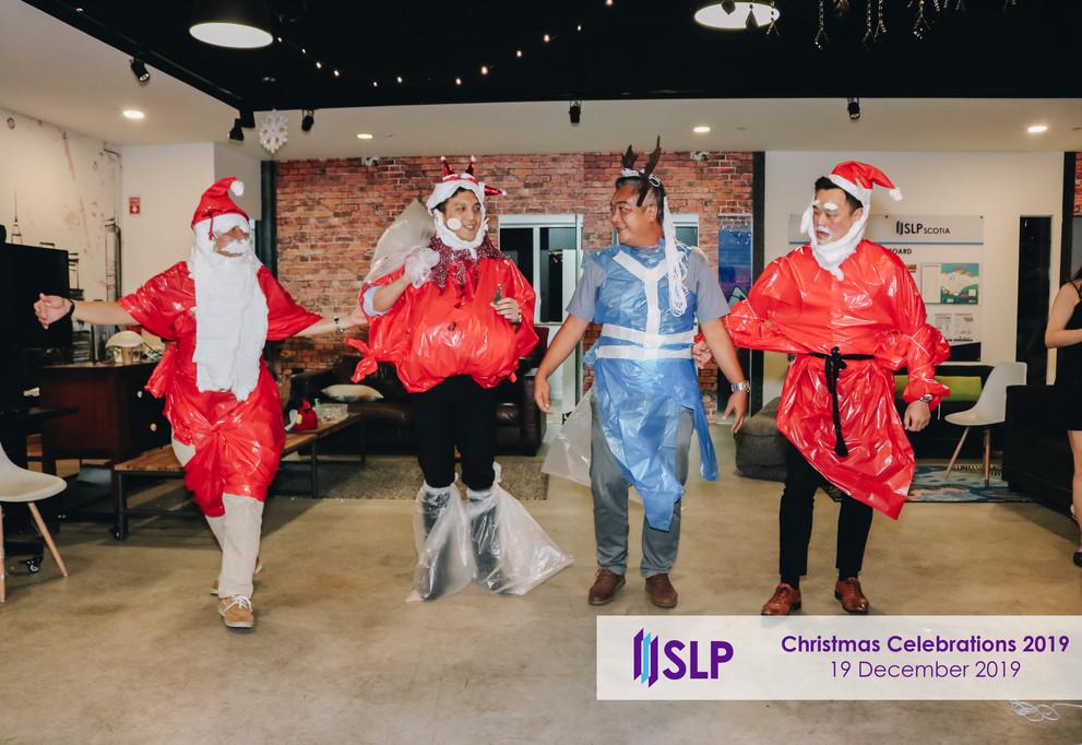 SLP Christmas Celebrations 2019-190.jpg