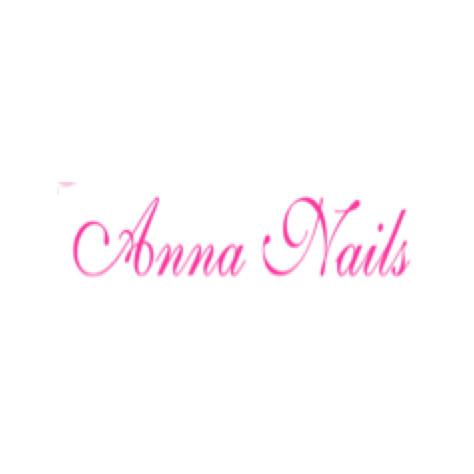 Anna Nails
