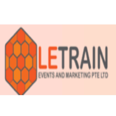 Le Train Events and Marketing