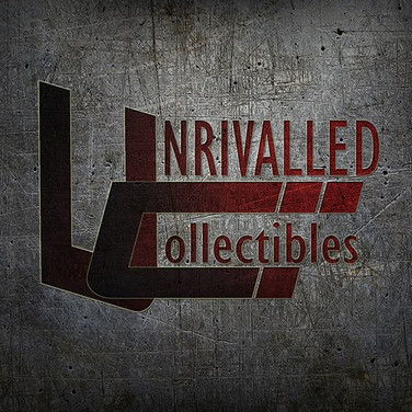 Unrivalled Collectibles