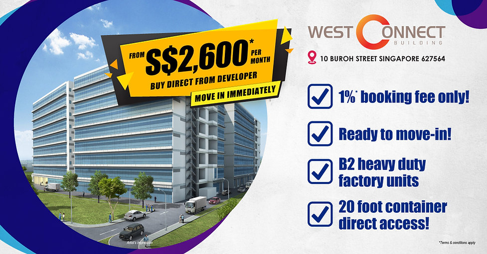 West-Connect-Website-Banner-V4_01b.jpg