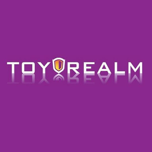 Toy Realm