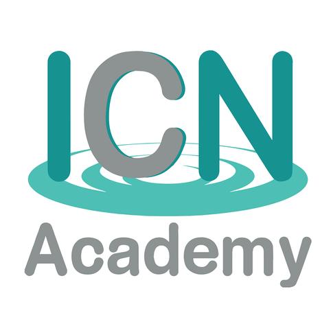 ICN Academy
