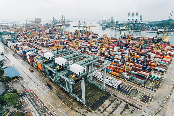 Tuas-Mega-Port-Positions-Singapore-Stron