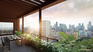 12. Rooftop.jpg