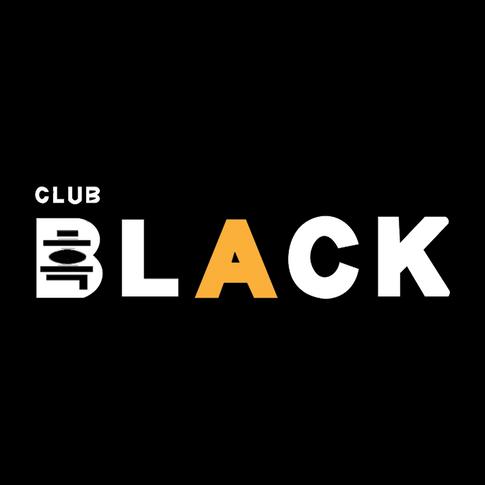 Club Black