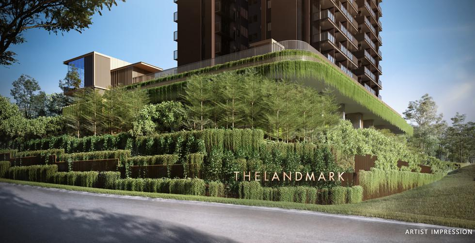 4. Terraces.jpg