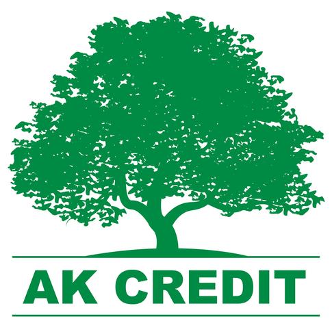 AK Credit