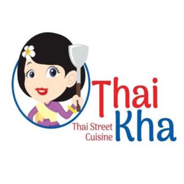 Thai Kha