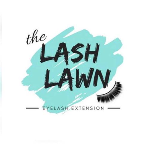 The Lash Lawn