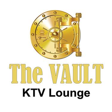 The Vault KTV Lounge