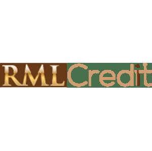 RML Credit