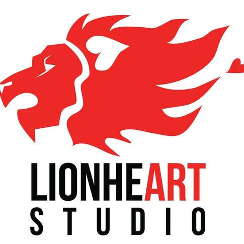 Lion Heart Studio