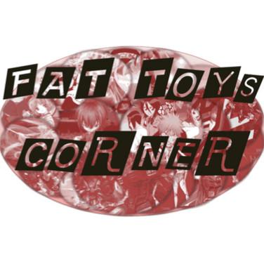 Fat Toys Corner
