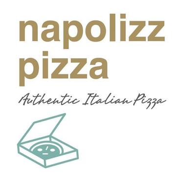 Napolizz Pizza