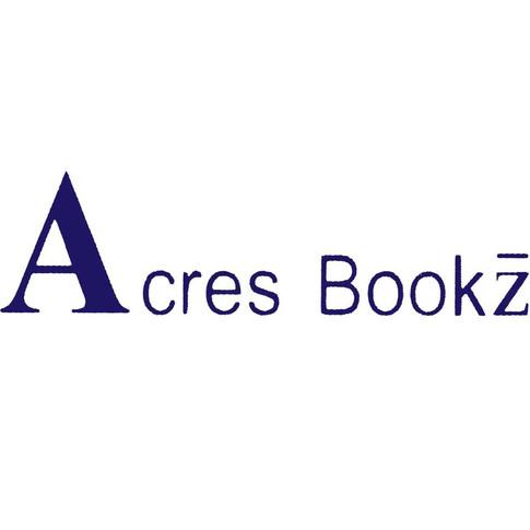 Acres Bookz