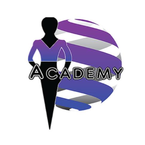 iMaster eAcademy international
