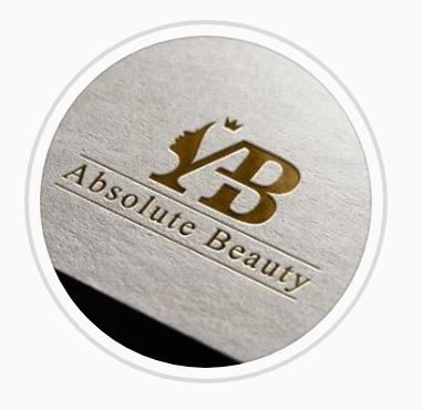 Absolutely Beauty Salon