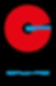 guthrie-logo.png