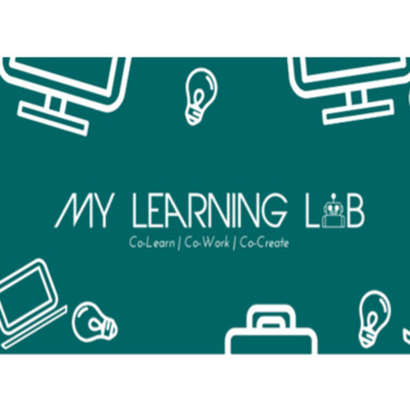 My Learning Lab