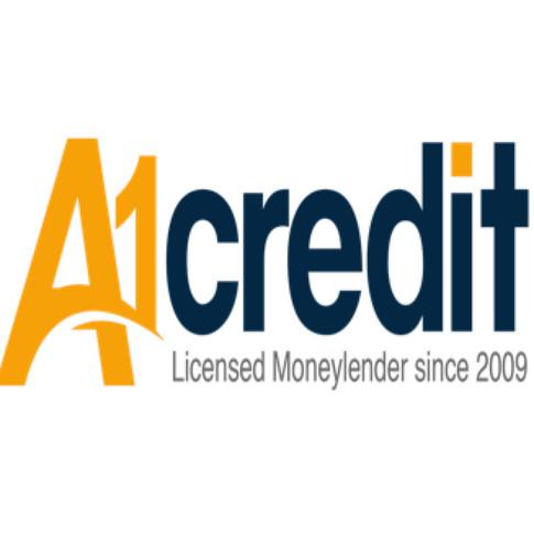 A1 Credit