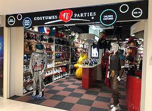Havelock II Toy Shop Pic19.jpg